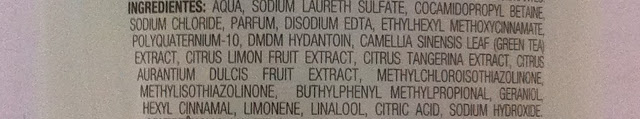 shampoo-pureza-refrescante-seda