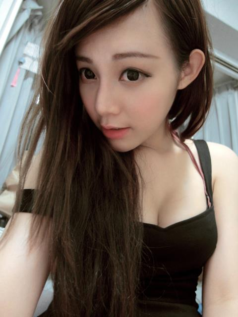 Pretty Girl Hq - Pretty, Sexy, Cute And Beautiful Girls -5504