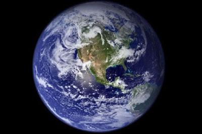 Bukti Bumi Itu Bulat Terkompleks Menurut Ilmuwan Dunia 12+ Bukti Bumi Itu Bulat Terkompleks Menurut Ilmuwan Dunia