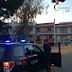 Grumo Appula (Ba). Controlli antidroga dei carabinieri. Arrestato un 21enne e 7 persone segnalate per uso personale di sostanze stupefacenti
