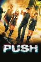 descargar JPush Película Completa DVD [MEGA] [LATINO] gratis, Push Película Completa DVD [MEGA] [LATINO] online