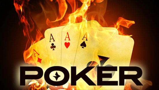 poker online spielen spielgeld