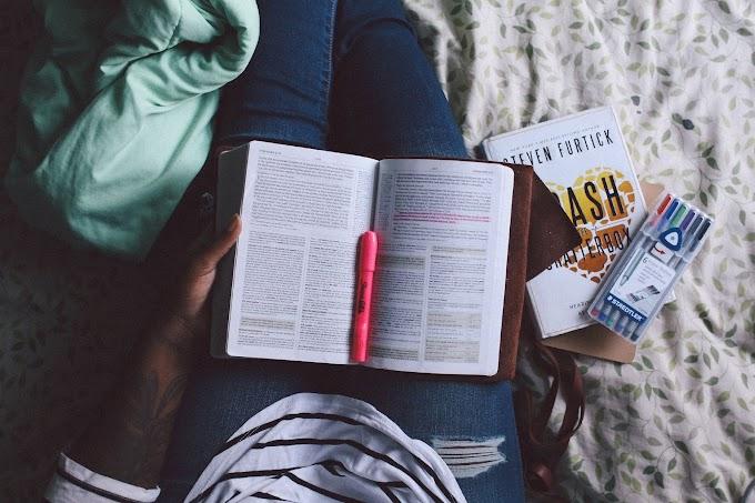 簡単!独学4ヶ月でIELTSのスコア0.5〜1ポイント上がる勉強法