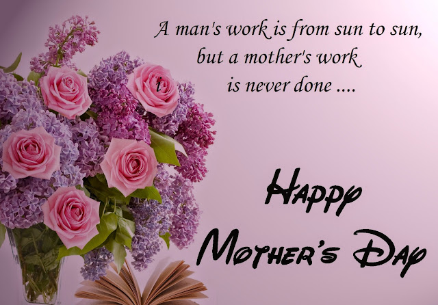 Mothers Day Graphics Free, Mothers Day Cards Messages