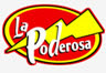Radio La Poderosa 90.5 FM