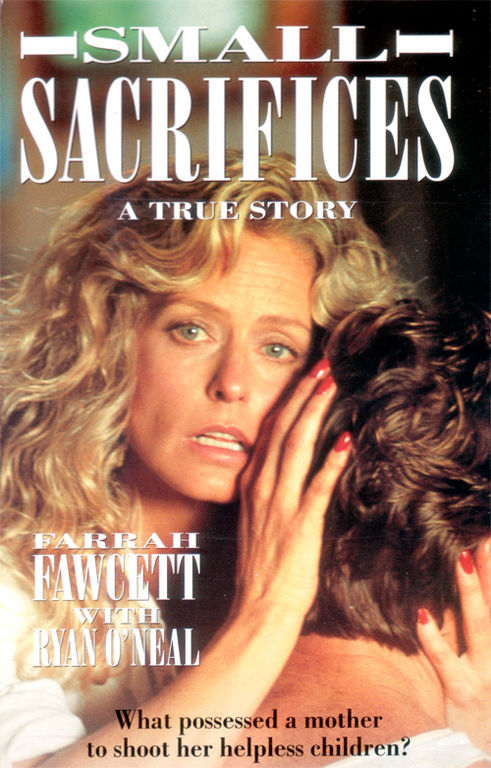 Rare Movies - VICTIM OF LOVE. The SHANNON MOHR STORY