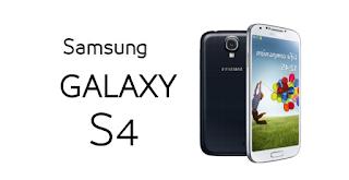 مواصفات samsung galaxy s4