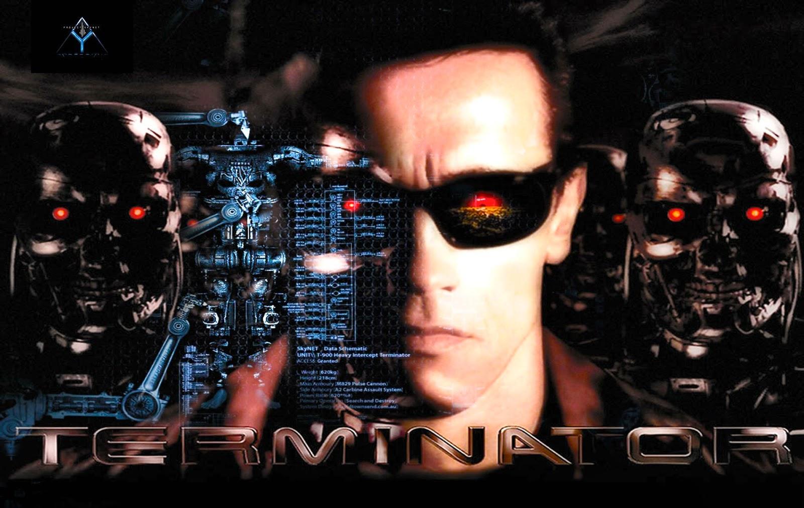 Tazmania Wallpaper Iphone 10 Wallpaper Terminator Hd Deloiz Wallpaper