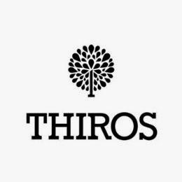 Εκπτώσεις έως και 55% στις τσάντες THIROS! c5027b4e2a2