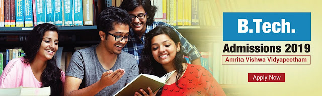 mechanical engineering colleges in Bangalore