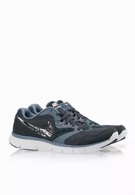 720b61fe5eb00 اجمل حذاء رجالي احدث حذاء احدث حذاء رجالى احذية ماركات احذية ماركات عالمية  احذيه ماركات 2014