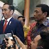 Berutang Lagi, ProDem: Jokowi Ingkar Janji!
