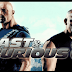 WATCH FAST & FURIOUS 8