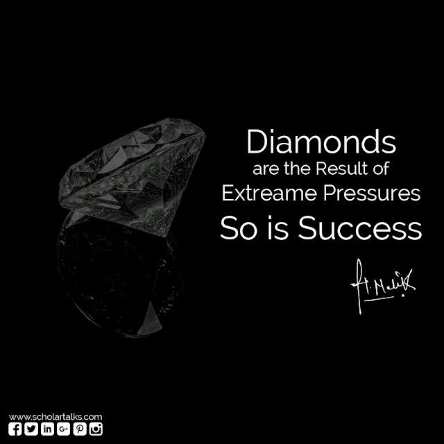 http://theharshmalik.blogspot.in/2016/06/positive-thinking-quotes-by-harsh-malik.html