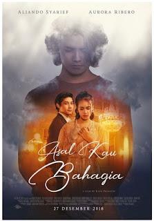 Jadwal Film Bioskop Pekanbaru : jadwal, bioskop, pekanbaru, Jadwal, Holiday, Pekanbaru, Maret