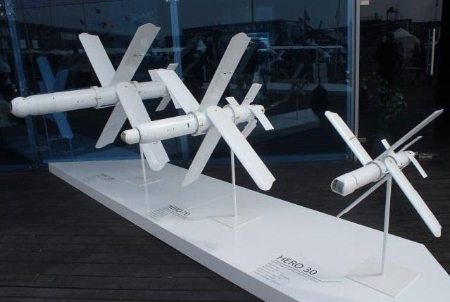 Drone+Kamikaze+Israel.jpg (639×429)