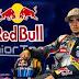 De acordo com imprensa alemã Sainz Jr poderia guiar pela Renault já no GP da Hungria