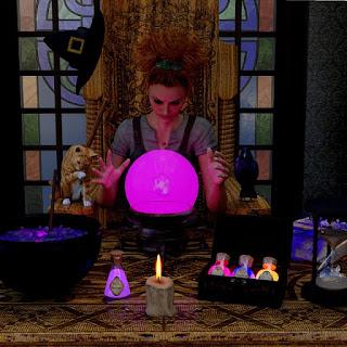 cerita mistis nyata kisah menguak mantra santet cetik bali