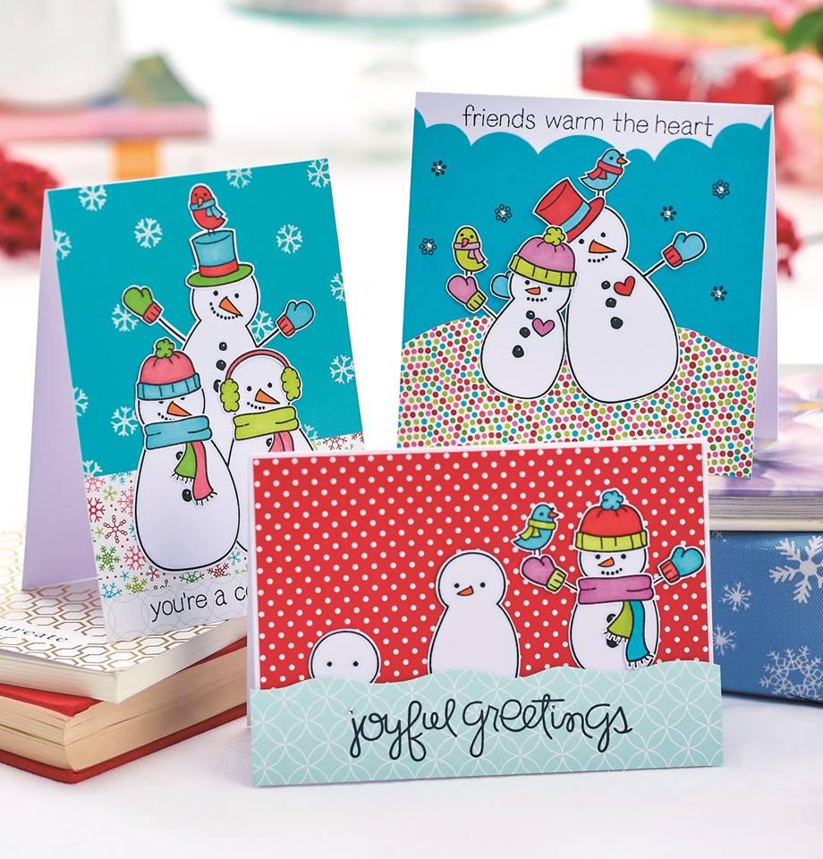 Картинки надписями, открытки для деда мороза своими руками поэтапно фото