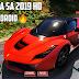 GTA V ULTRA QUALITY MODPACK 2019 | 300 MB APK + DATA
