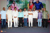 Memu Movie Pressmeet Stills-thumbnail-1