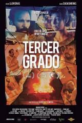 Day Release / Tercer Grado - Legendado