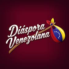 Diáspora venezolana pedirá este 20M a presidentes del mundo llevar a Maduro a La Haya
