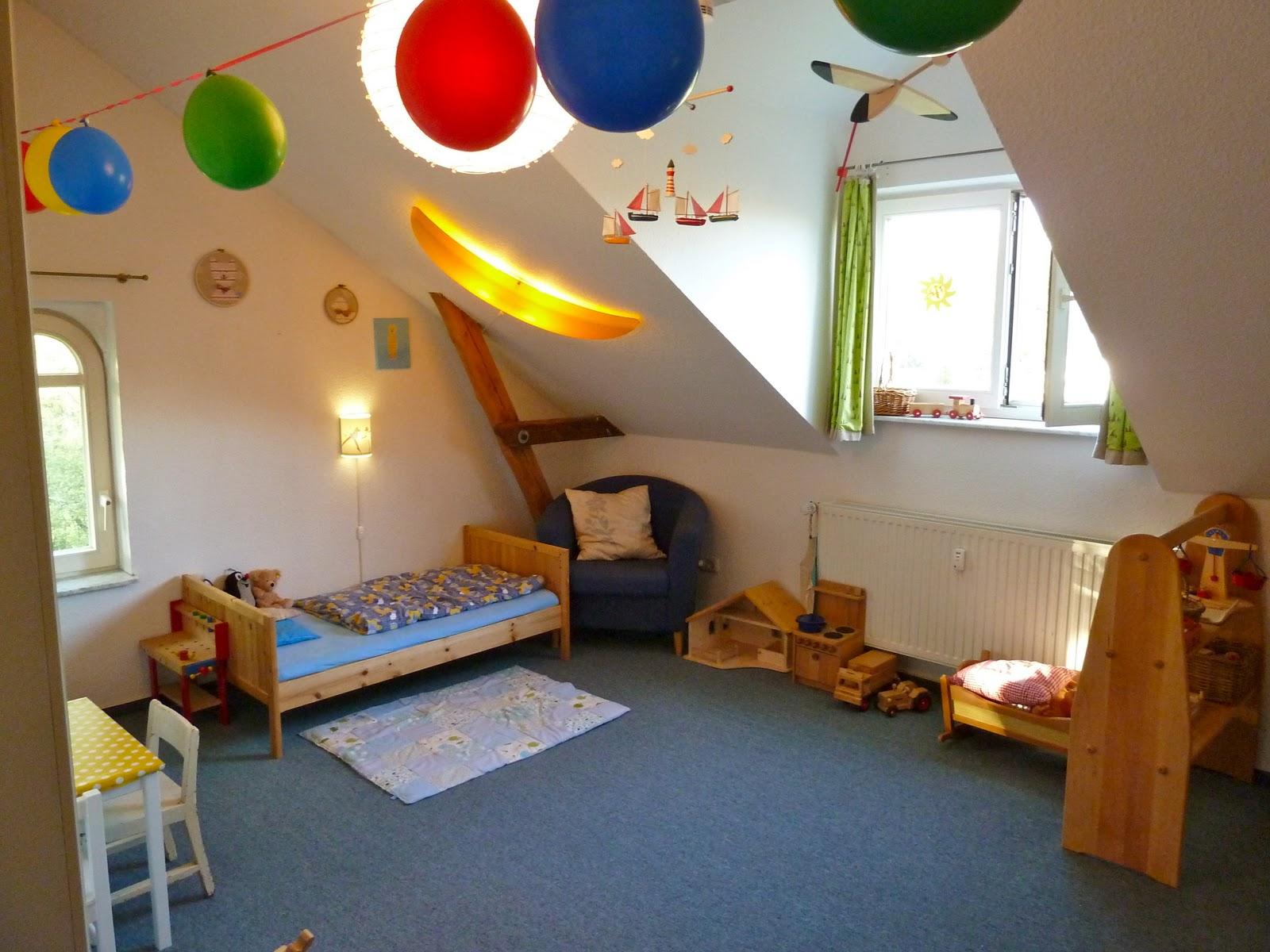 Kinderzimmer aufr umen tipps de haus for Kinderzimmer tipps