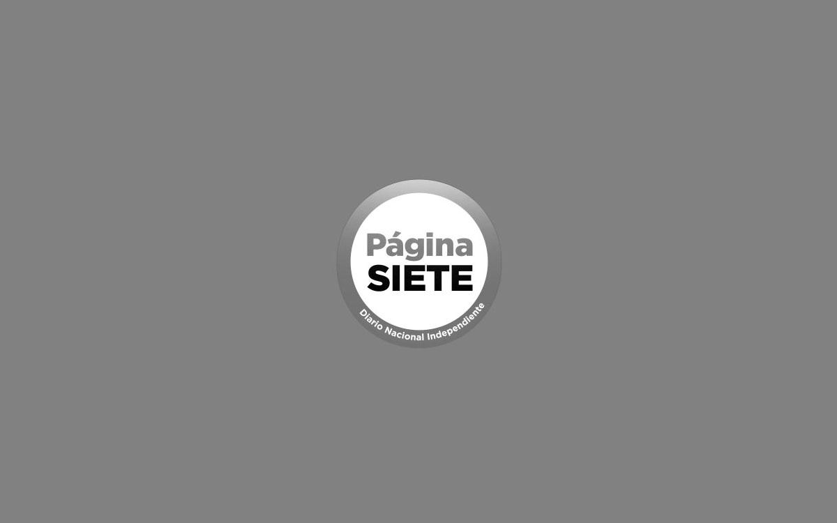 https://www.paginasiete.bo/ideas/2017/10/22/diez-manana-domingo-futbol-156558.html