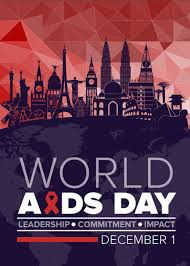 World AIDS Day Awareness Rally and Workshop