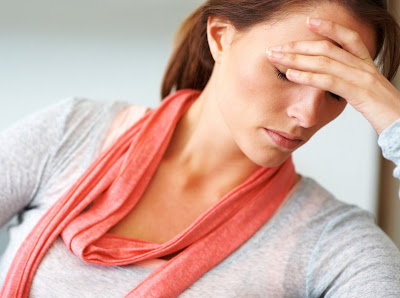 Fibromyalgia Relief with Chiropractic Treatment - El Paso Chiropractor