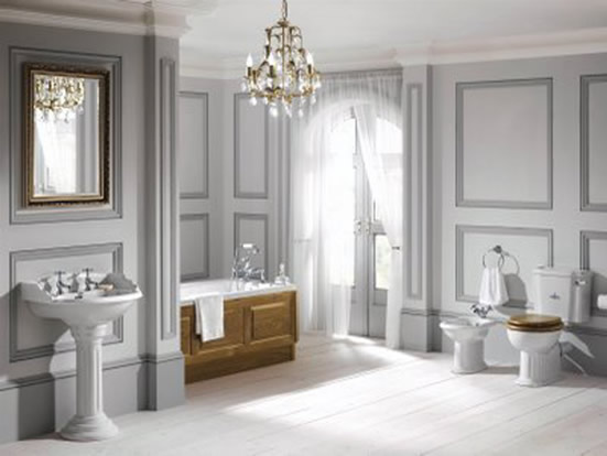 Where To Get Bathroom Lighting Ideas Home Decorating