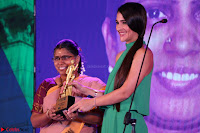 Tara Sharma (7) ~ SCMM 2017 Host 14th SCMM Charity Award Night With Celebs ~  Exclusive.JPG
