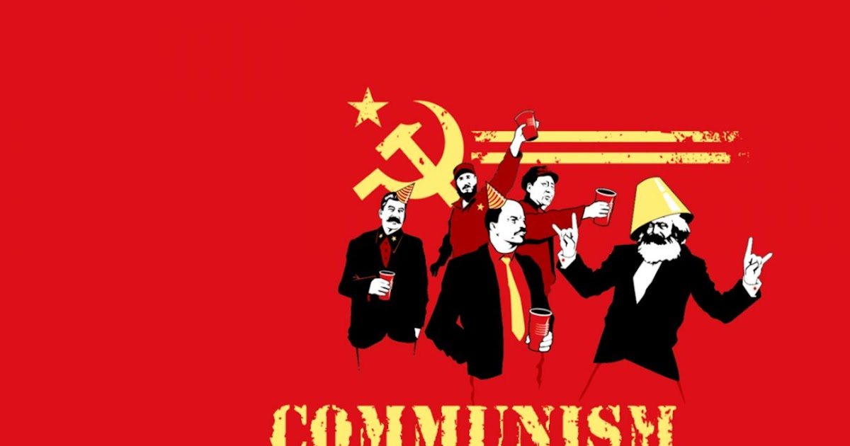 Communist Party Wallpaper Hd | Wallpapers Quality