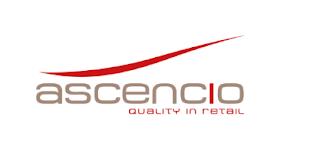 Aandeel vastgoedbedrijf Ascencio dividend 2018/2019