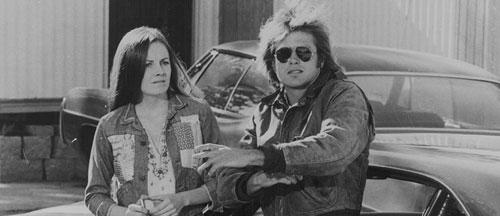 aloha-bobby-and-rose-1975-dvd-and-blu-ray