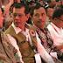 Wagub Nasrul Abit : Kepala BNPB Akan ke Sumbar