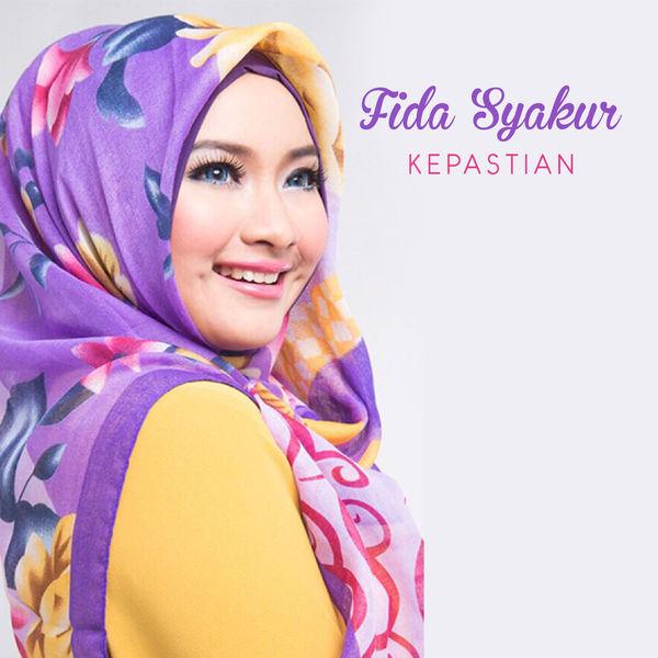 Fida Syakur - Kepastian