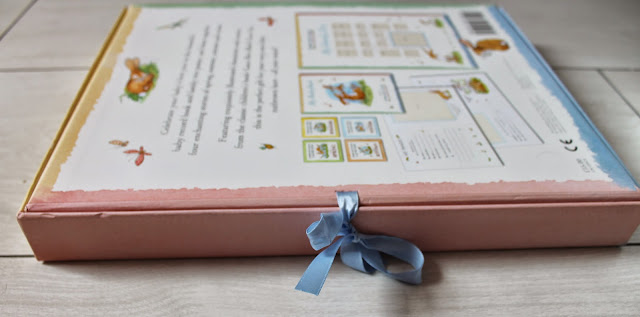 baby gift idea books for first year