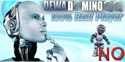 salah satu permainan yang populer dikala ini Info Strategi Mengalahkan Lawan di Poker Domino Online DewaDominoQQ