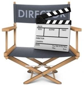 تنزيل برنامج Avs Video Editor لتحرير وتعديل الفيديو