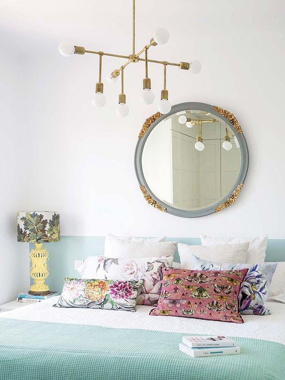 casa de los sueños balamoda decoración dormitorio belén