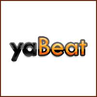 Yabeat Mobile