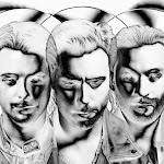 Swedish House Mafia - Don't You Worry Child (Radio Edit) [feat. John Martin] - Single Cover