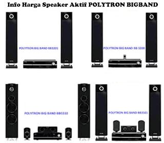 Harga-Speaker-Aktif-Polytron-BigBand