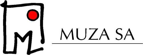 http://www.muza.com.pl