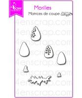 https://www.4enscrap.com/fr/les-matrices-de-coupe/1145-morilles-4002091703316.html