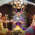 Gemini TV Naagini Serial Today Episode 7-09-2016   Naagini Telugu Serial Episodes