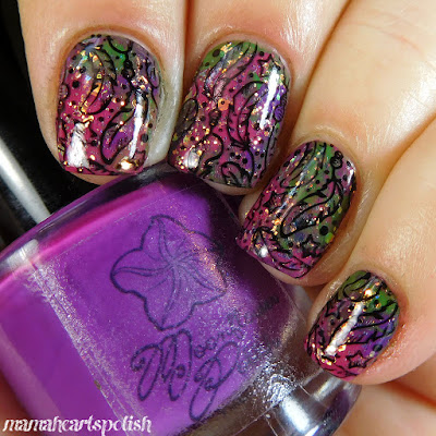 smooshy-nail-art-moonflower-polish-violeta