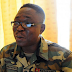 5 Towns In Adamawa Are Never Captured By Boko Haram - Army